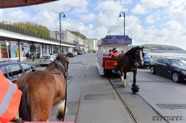 Douglas_horse_tram_1