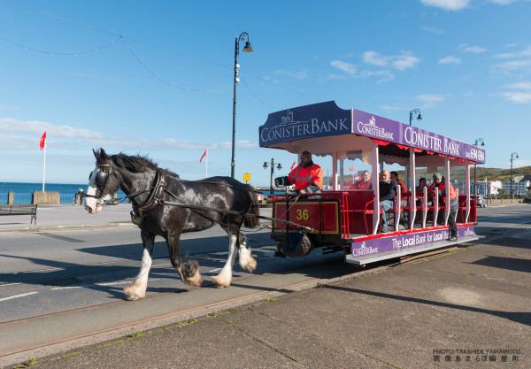 Douglas_horse_tram_2
