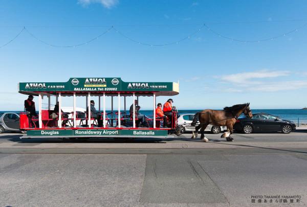 Douglas_horse_tram_3