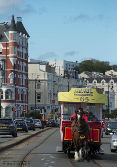 Douglas_horse_tram_5